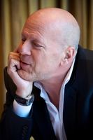 Bruce Willis picture G737771
