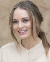 Laura Haddock picture G737880