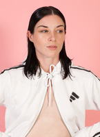 Stoya picture G737927