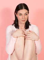 Stoya picture G737932