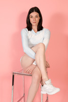 Stoya picture G737935