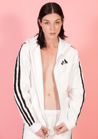 Stoya picture G737937