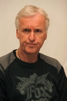 James Cameron picture G738168