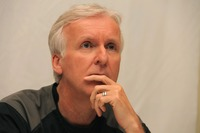 James Cameron picture G738169