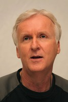 James Cameron picture G738171