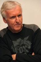 James Cameron picture G738172