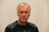 James Cameron picture G738173
