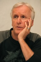James Cameron picture G738174