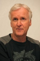 James Cameron picture G738176