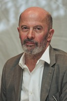 Jacques Audiard picture G738322