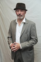 Jacques Audiard picture G738325