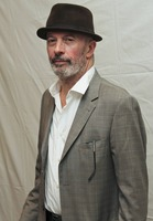 Jacques Audiard picture G738326
