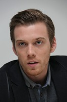 Jake Abel picture G738437