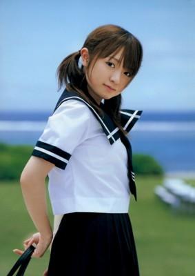 Asami Kanno[25P] - ASMR搜