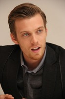 Jake Abel picture G738447