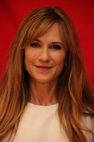 Holly Hunter picture G738561