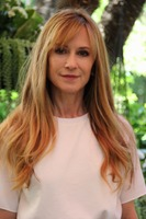 Holly Hunter picture G738562