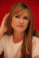 Holly Hunter picture G738563