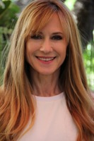 Holly Hunter picture G738564