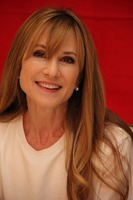 Holly Hunter picture G99764
