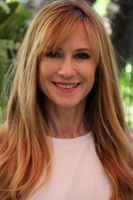 Holly Hunter picture G738566