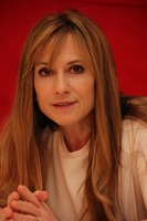 Holly Hunter picture G738567