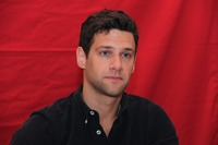 Justin Bartha picture G738571