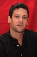 Justin Bartha picture G738572