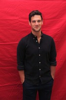 Justin Bartha picture G738573