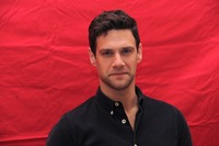 Justin Bartha picture G738574