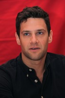 Justin Bartha picture G738575