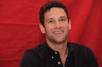 Justin Bartha picture G738576