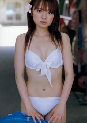 Asami Kanno poster G73865
