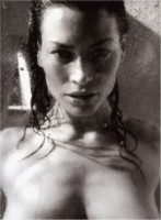 Carre Otis picture G73919