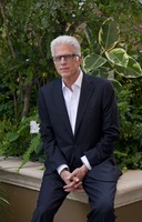 Ted Danson picture G739198