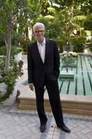 Ted Danson picture G739199