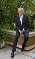 Ted Danson picture G739200