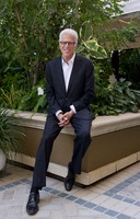 Ted Danson picture G739201