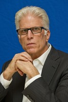 Ted Danson picture G739204