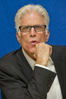 Ted Danson picture G739205