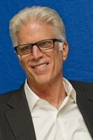 Ted Danson picture G739206