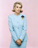 Joan Rivers picture G739548