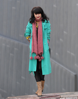 Kimbra picture G739953