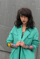 Kimbra picture G739955