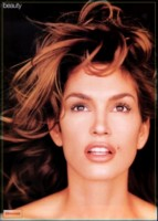 Cindy Crawford picture G73998