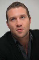 Jai Courtney picture G740051