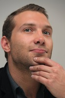 Jai Courtney picture G740052
