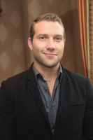 Jai Courtney picture G740053