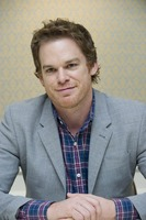 Michael C. Hall picture G740151