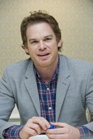 Michael C. Hall picture G740152